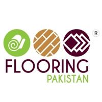 Flooring Pakistan 2020 Lahore