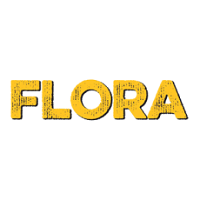 Flora 2020 Celje