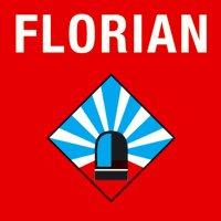 Florian