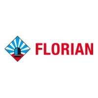 Florian 2021 Dresden