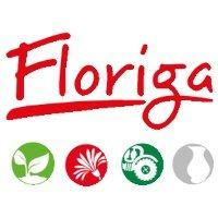 Floriga 2019 Leipzig