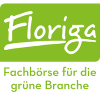Floriga 2021 Leipzig
