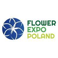 FLOWER EXPO POLAND 2021 Warschau