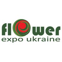 Flower Expo Ukraine 2021 Kiew