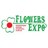 Flowers Expo 2020 Krasnogorsk