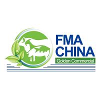 FMA CHINA 2020 Guangzhou