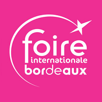 Foire Internationale de Bordeaux 2021 Bordeaux