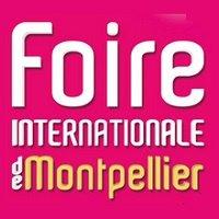 Foire Internationale de Montpellier 2019 Montpellier