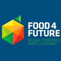 Food 4 Future 2022 Barakaldo