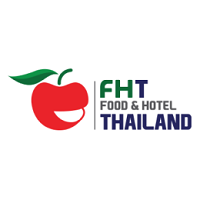 Food & Hotel Thailand 2020 Bangkok