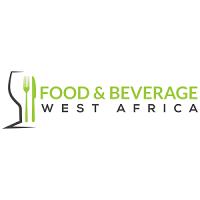 Food & Beverage West Africa 2020 Lagos