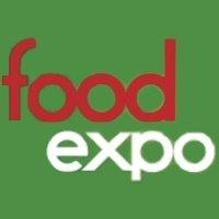 Food Expo  Kiew