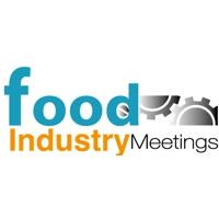 food industry meetings 2021 Toluca