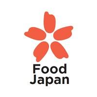 Food Japan 2019 Singapur