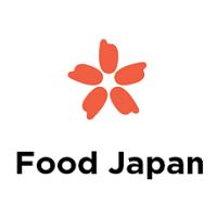Food Japan 2020 Singapur