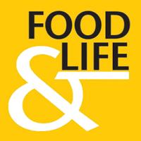 Food & Life 2021 München