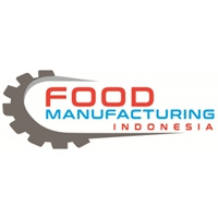 Food Manufacturing Indonesia 2022 Jakarta