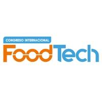 Food Tech 2021 Lima