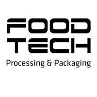 FoodTech 2018 Herning