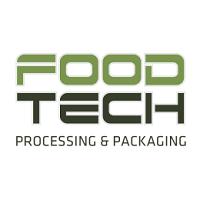 FoodTech  Herning