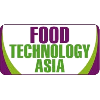 Food Technology Asia 2019 Lahore