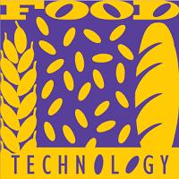 Food Technology 2021 Chișinău