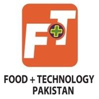 Food + Technology Pakistan 2019 Lahore