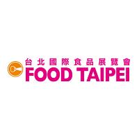 Food Taipei 2019 Taipeh