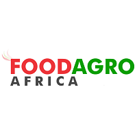 Foodagro Tanzania 2019 Daressalam