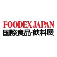 Foodex Japan 2021 Chiba
