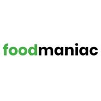 foodmaniac 2020 Mainz