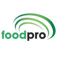 Foodpro 2023 Melbourne