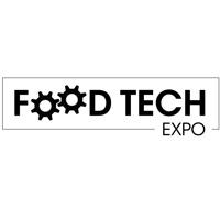 Food Tech Expo 2021 Nadarzyn