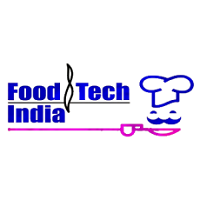 Food Tech India  Kalkutta