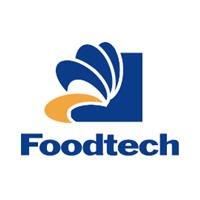 Foodtech 2019 Plovdiv