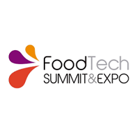 FoodTech Summit & Expo 2020 Mexico City