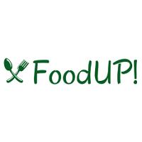 FoodUP! 2020 Hamburg