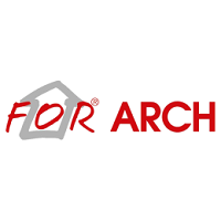 For Arch 2021 Prag