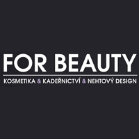 For Beauty 2020 Prag