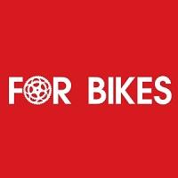 For Bikes 2020 Prag