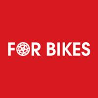 For Bikes 2021 Prag