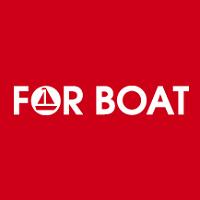 For Boat  Prag