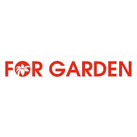 For Garden 2022 Prag