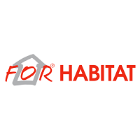For Habitat 2021 Prag