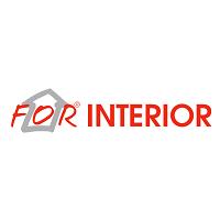 For Interior 2021 Prag
