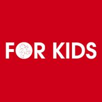 For Kids 2020 Prag