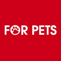 For Pets 2021 Prag