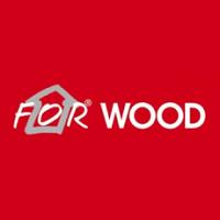 For Wood  Prag