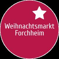 Weihnachtsmarkt 2020 Forchheim