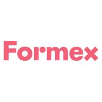 Formex 2021 Stockholm